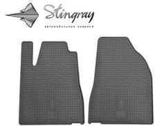 """Коврики """"Stingray"""" на Lexus RX 4 (c 2012---) лексус рх"""