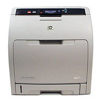 HP COLOR LaserJet CP3505N, фото 1