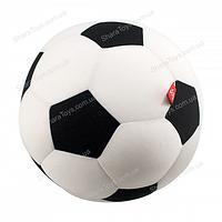 """Мягкая игрушка  антистресс """"Футбольный мяч"""""""