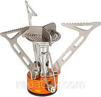Портативная горелка FMS-103 Fire-Maple, фото 1