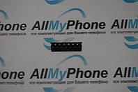 Микросхема управления зарядкой A1610A3 (U2) для мобильных телефонов Apple iPhone 6/ iPhone 6 Plus / iPhone 6S