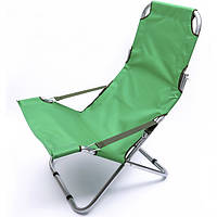 Кресло-шезлонг «Лето» , фото 1
