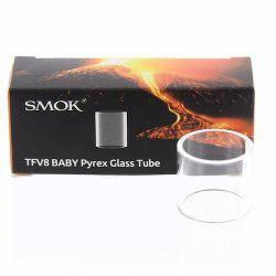 Запасная колба для SMOK TFV8 BABY