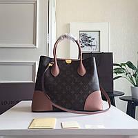 Женская сумка Louis Vuitton Flandrin, фото 1