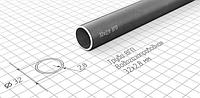 Труба газопроводная ДУ 32х2,8 мм