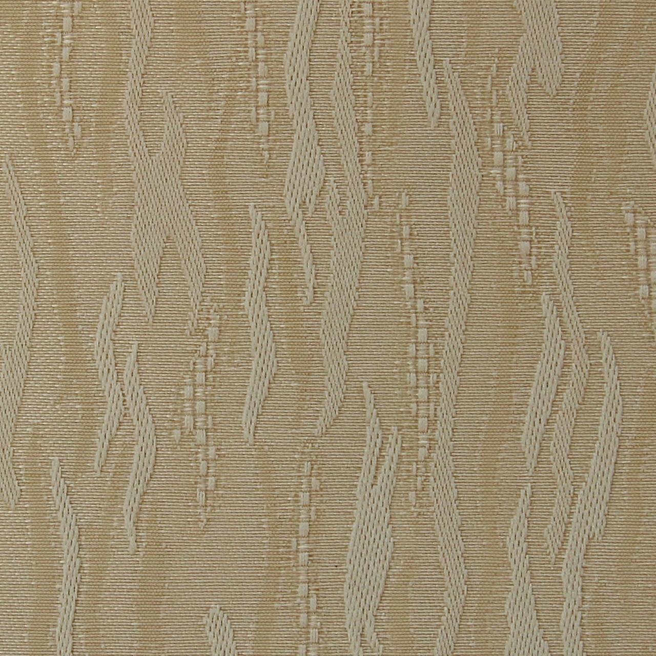 Рулонные шторы Ткань Лазурь (Lasur) 2063 Коричневый