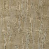 Рулонные шторы Одесса Ткань Лазурь (Lasur) Коричневый 2063