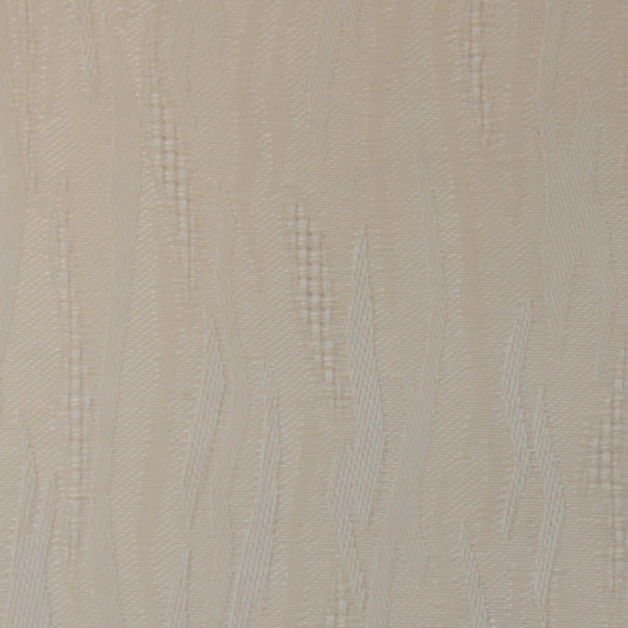 Рулонні штори Тканина Лазур (Lasur) 2070 Персиковий