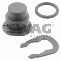Пластиковая заглушка SWAG (32912428)