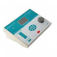 Аппарат низкочастотной электротерапии «Радиус-01 Интер» (режим: ИТ)