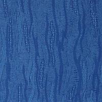 Рулонные шторы Одесса Ткань Лазурь (Lasur) Синий 2075