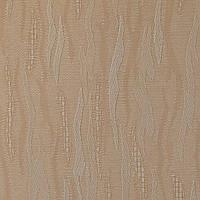 Рулонные шторы Одесса Ткань Лазурь (Lasur) Какао 2076