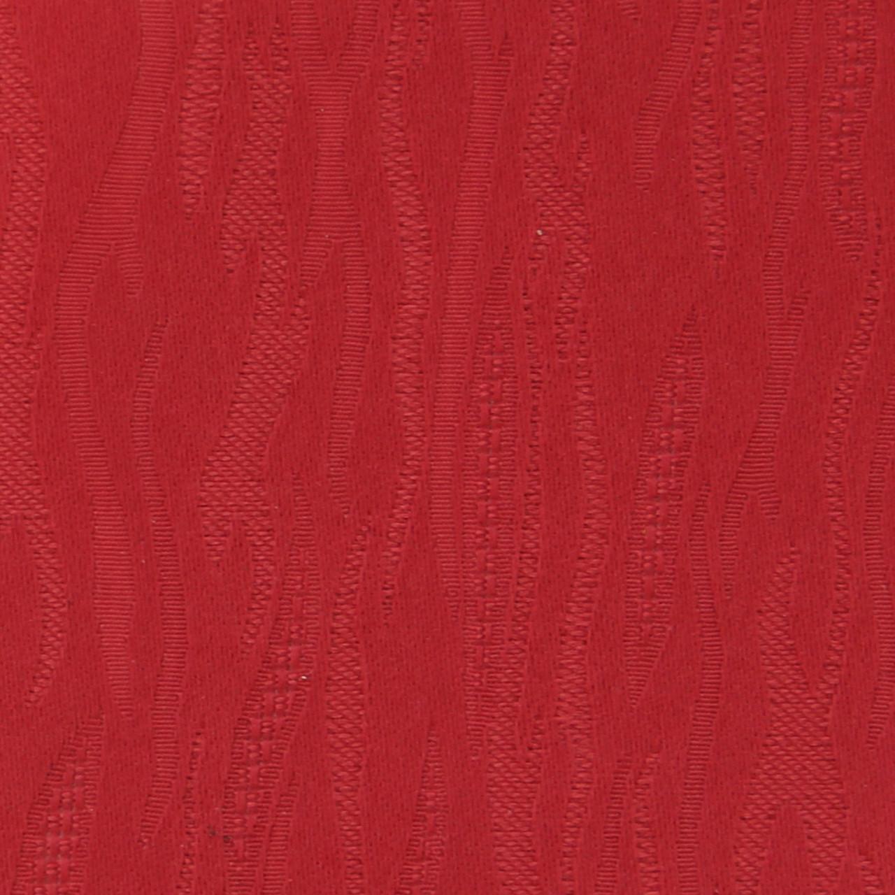 Рулонні штори Тканина Лазур (Lasur) 2088 Вишневий
