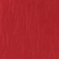 Рулонные шторы Одесса Ткань Лазурь (Lasur) Вишнёвый 2088
