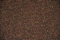 Покрытия грязезащитные Поляна коричневая 1000х1000мм