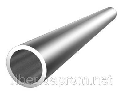 Труба ду 40х3 мм, фото 2