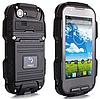 Sigma mobile X-treame PQ23 1/8 Gb black IP68, фото 3