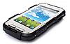 Sigma mobile X-treame PQ23 1/8 Gb black IP68, фото 5