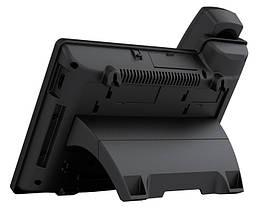 Мультимедийный IP телефон Fanvil C400, фото 3