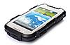 Sigma mobile X-treame PQ23 1/8 Gb black IP68, фото 4