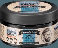 Віск для бороди і волосся Balea Men 100мл.
