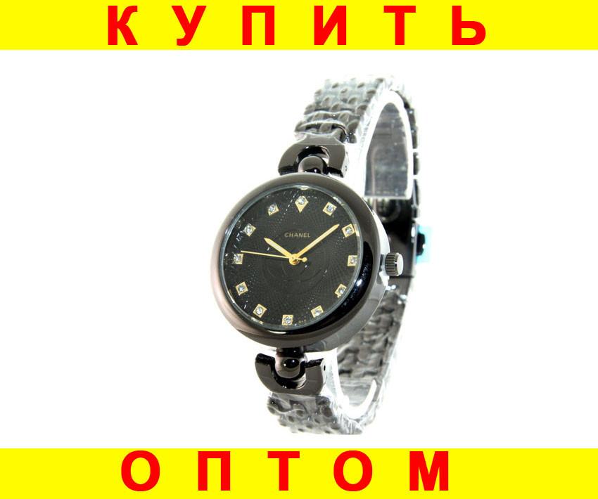 """Женские часы (копия)  Ch@nel - Оптовый интернет магазин """"7km-online"""" в Одессе"""