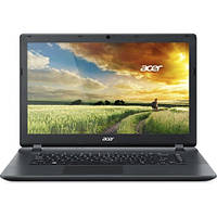 Acer Ноутбук Acer Aspire ES 17 ES1-732-C33D (NX.GH4EU.006)