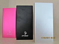 Power Bank 16000 mah Slims - ультратонкий, фото 1