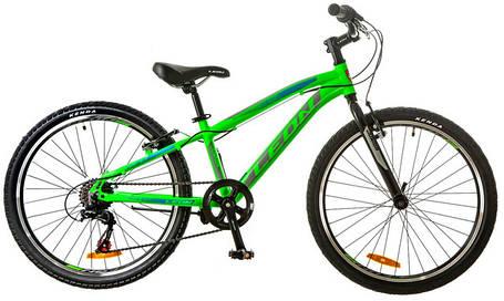 Велосипеды leon