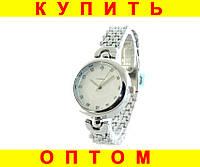 Женские часы (копия)  Ch@nel