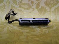 Шлейф SATA  (HDD)   HP dv6-3065er