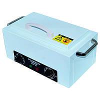 Сухожаровой шкаф Nova MSD-218 для стерилизации инструментов