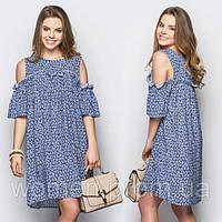 Летние и весенние платья, сарафаны. Что модно этой весной?