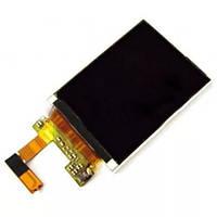 LCD Motorola E6