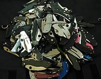 -ножи складные