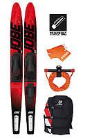 Водные лыжи JOBE Allegre package, фото 1