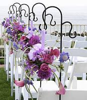 Комплексное украшение свадеб, фото 1