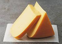 Сыр Гауда (10-12 литров) закваска+фермент