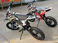 Питбайк Viper V150p (super-moto)