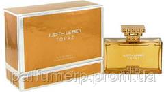 J.Leiber Topaz  75ml  Парфюмированная вода