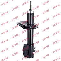 Амортизатор передний L/R (масло) Scudo/Expert/Jumpy 96>03 Premium KYB