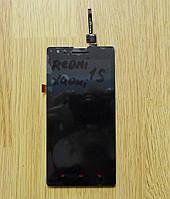 Модуль сенсор+дисплей Xiaomi Redmi Hongmi 1S