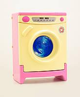 Детская стиральная машина 839