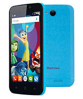 Смартфон Blackview A5 8Gb (Blue)