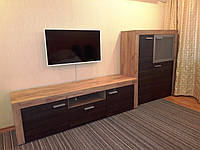 Мебель для гостиных
