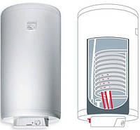 Комбинированный водонагреватель Gorenje GBK150RN3/4V9