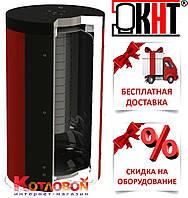 Аккумулирующая емкость (тепловой аккумулятор, буферная емкость) Kuydych (Куйдич) КНТ ЕАB-00