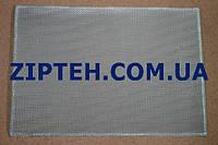 Фильтр жировой для вытяжок 320Х460
