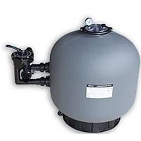 Фильтр Emaux S500 (11 м³/ч, D535)