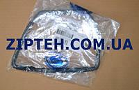 Уплотнитель для пылесоса Rowenta RS-RT9657
